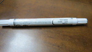 Genuine Mitsubishi Touch Up Paint Stick MZ314494
