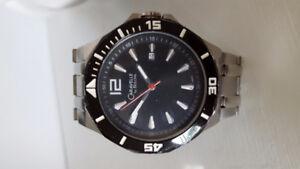 Bulova Caravelle Men's watch