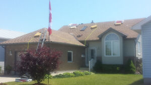 Roofing London Ontario image 2