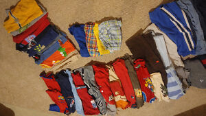 18-24 months clothing LOT#19