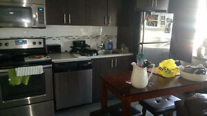One Bedroom apartment for rent Bathurst and Elginton