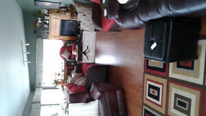 2 winterize lakefront cottages on one property in port Bruce London Ontario image 6