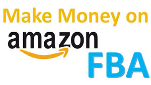 Ecommerce Wealth Builders, Inc- Generate Passive Income Online
