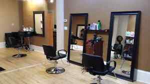 Hairstylists Needed  Belleville Belleville Area image 1
