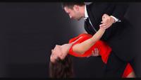 Customer service specialist & Dance teacher