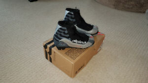 Alpina Cross Country Kids Boots Size EU 32