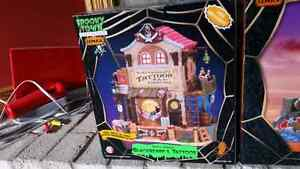 Spooky Town collectables London Ontario image 2