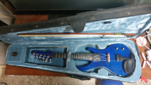 Yinfente Electric Violin