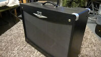 Crate V33 All Tube 2x12 Combo
