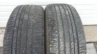 Nokian size 225 70 16 all season tires