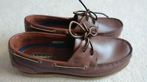 Timberland Shoes Mens
