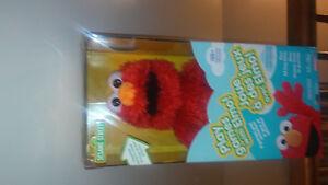Tickel me Elmo London Ontario image 1