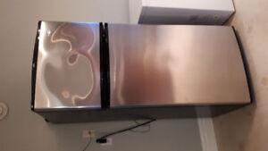 Maytag fridge $400