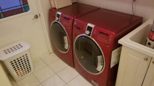 Kenmore Front Load dryer