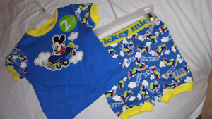 NEW Baby Clothing 3-6 months still with tags