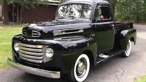 ISO ford parts