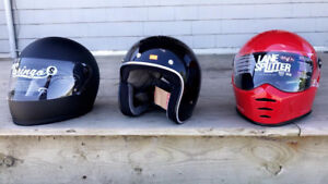 BILTWELL RIDING HELMETS ARE 20% OFF AT HFX MOTORSPORTS!