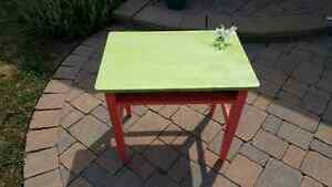 Night Stand or End Table Peterborough Peterborough Area image 4