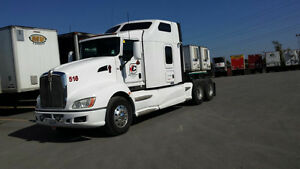 Kenworth T660 With Or Without Job