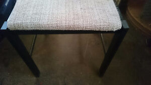 Dining Chair... Only $5 Kitchener / Waterloo Kitchener Area image 4