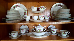 China Set for sale