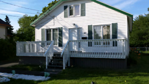 Pin Point Painting Contractor HRM