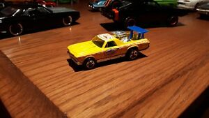 Hot Wheels Chevy's. Group 32. London Ontario image 7