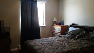 Lease takeover Jan/Feb-June than month-month, JUNE FREE Stratford Kitchener Area image 6
