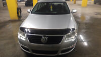 2006 Passat For Sale or Trade