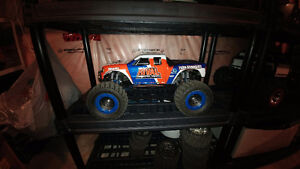 Team Associated 1/8 rival Cambridge Kitchener Area image 1