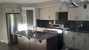 NEED A HOME DON'T KNOW WHERE TO START ? Strathcona County Edmonton Area image 7