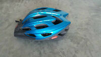Her  Bike Helmets