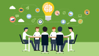 Conseiller en gestion de projet
