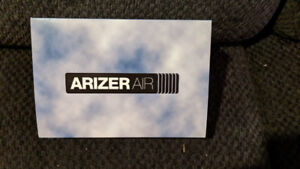 Arizer Air - Brand New in the Box - Never ever used