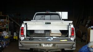 WANTED LARIAT KING RANCH F450 F350