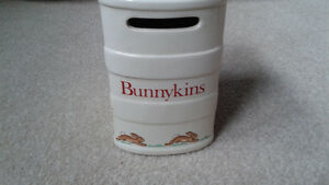 Bunnykins Bank London Ontario image 2