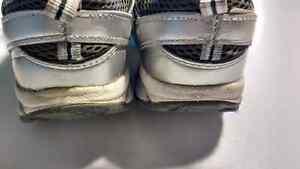 Ladies 'Rocker' Shoes! Kitchener / Waterloo Kitchener Area image 4