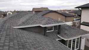 CATHEDRAL Roofing & Renovations all year!!!  Regina Regina Area image 3