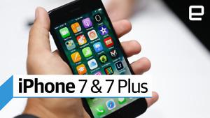 IPHONE 7/7+/6/6+/5C/5/5s SAMSUNG S7/S6/S4, LG G5,G4,G3 NEXUS5 Sarnia Sarnia Area image 3