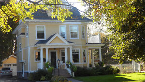 Exceptional Weekly Charlottetown Vacation Rental