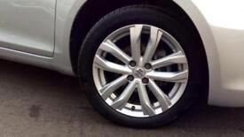 2014 Suzuki Swift 1.2 SZ3 5dr Manual Petrol Hatchback