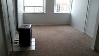 One bedroom in downtown Innisfail