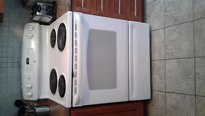 STOVE FOR SALE - CHEAP !