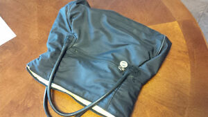 Eco Soft Bag - for sale ! Kitchener / Waterloo Kitchener Area image 2