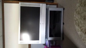 Sony wega tv and TV stand