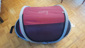 KidCo PeaPod travel bed / tent