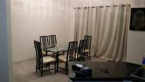 Stunning Master Bed Room for Rent in Ajax