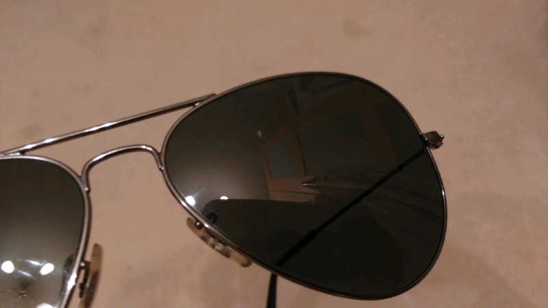 f94259b5d8 Original rayban aviator sunglasses