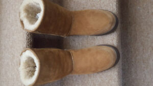 UGG Boots for sale Act FAST!!!