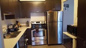 Nice renovated 41/2 PET ALLOWED/Beau 41/2 renoveANIMAUX ACCEPTE